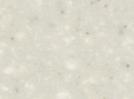 Alabaster Image