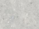 Sterling Image