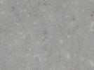 Cashmere Image
