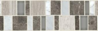 Medium Neutral - Two Row Combo Image