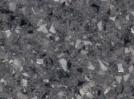 Gray Pearl Image