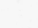 White Onyx Image