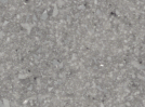 Silver Image